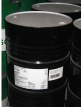 GLYCOL ETHER DB ACETATE
